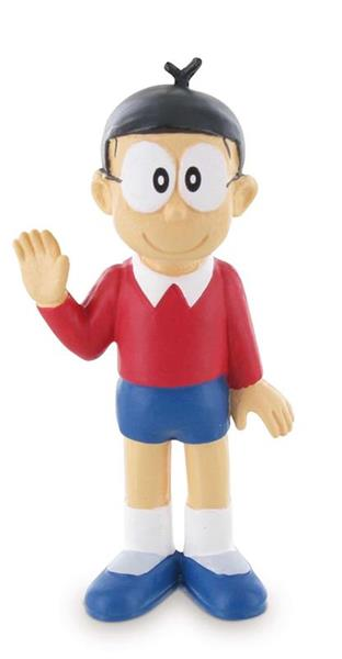 Imagen de Figura Nobita Doraemon Comansi