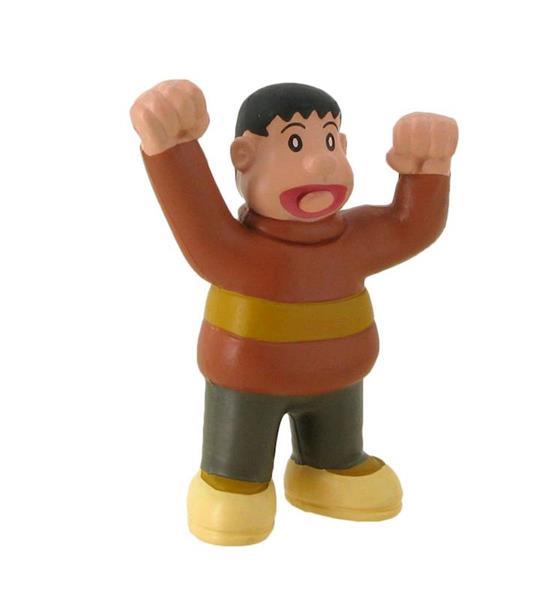 Imagen de Figura Gigante Doraemon Comansi