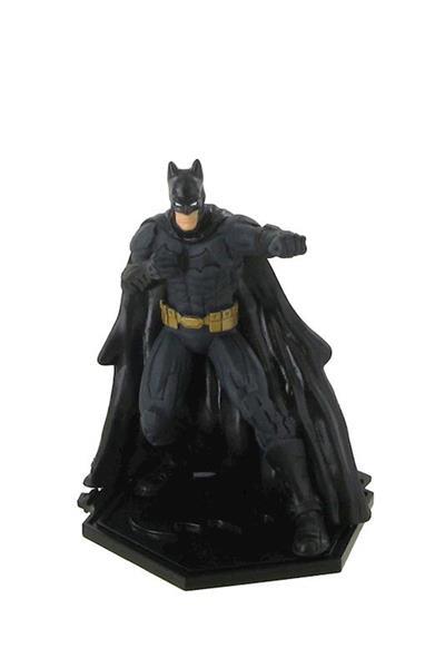 Imagen de Figura Batman Puño Comansi
