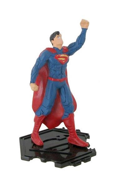 Imagen de Figura Superman Vuelo Comansi