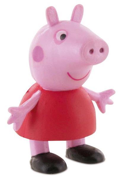 Imagen de Figura Peppa Pig Comansi