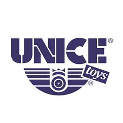 Imagen para el fabricante Unice