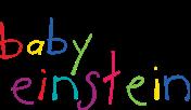 Imagen para la categoría Baby Einstein