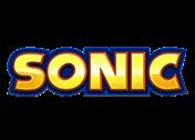 Imagen para la categoría Sonic