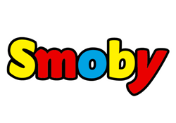 Imagen para el fabricante Smoby
