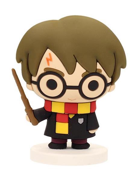 Imagen de Mini Figura Harry Potter