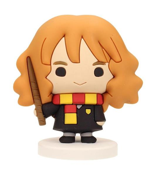 Imagen de Mini Figura Hermione de Harry Potter