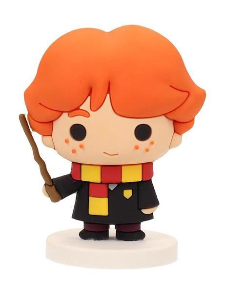 Imagen de Mini Figura Ron de Harry Potter