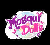 Imagen para la categoría Mosquidolls