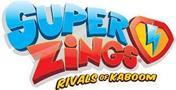Imagen para la categoría SuperZings