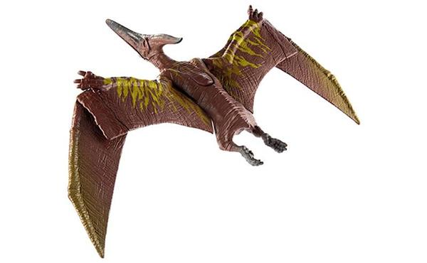 Imagen de Dinosaurio Jurassic World Pteranodon Con Sonido