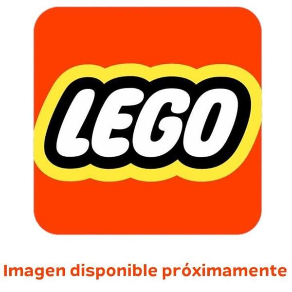 Imagen de Sobres Lego Harry Potter