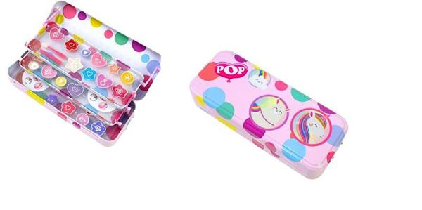 Imagen de Maquillaje Pop Girl Color Tin