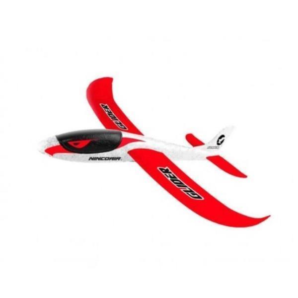 Imagen de Avión Planeador Glider 2 Ninco