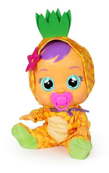 Imagen de Bebés Llorones Pia Tutti Frutti Piña
