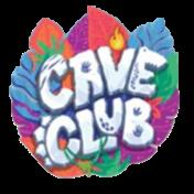 Imagen para la categoría Cave Club