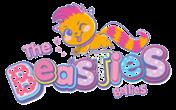 Imagen para la categoría The Beasties
