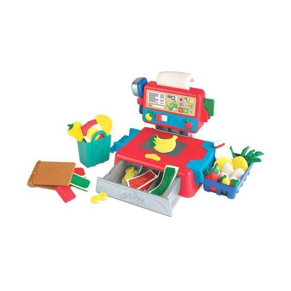 Imagen de Play Doh Caja Registradora