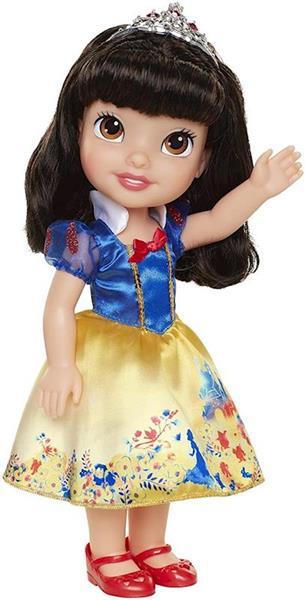 Imagen de Muñeca Blancanieves Princesa Disney