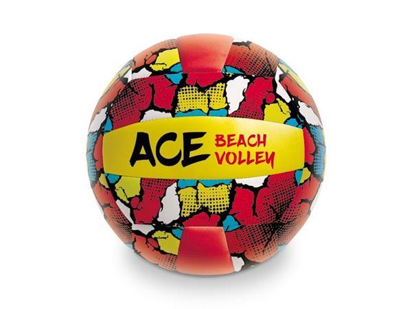 Imagen de Balón Volley Playa Ace