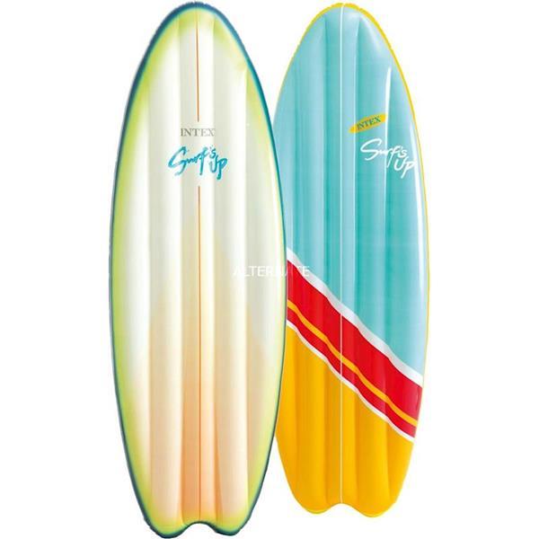 Imagen de Tabla Surf Hinchable