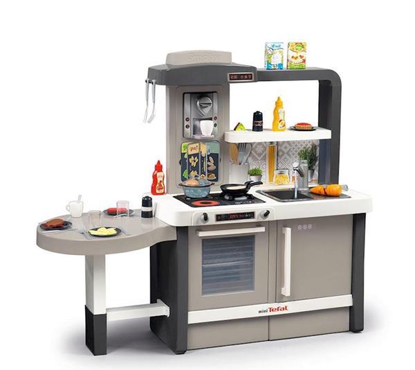 Imagen de Cocina Studio Evolutiva