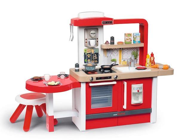 Imagen de Cocina Studio Evolutiva Gran Chef