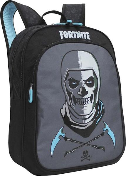 Imagen de Mochila Adaptable Fortnite Skull Trooper