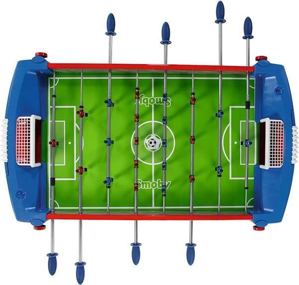 Imagen de Futbolín Para Niños Challenger