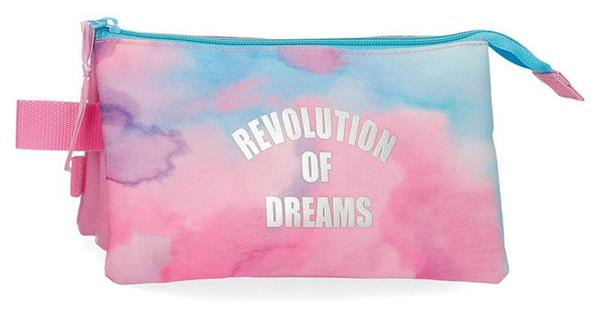 Imagen de Estuche Triple Movom Revolution of Dreams