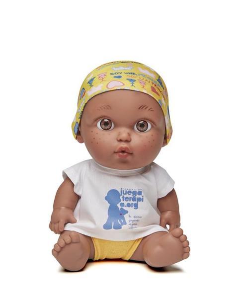 Imagen de Baby Pelón Leire
