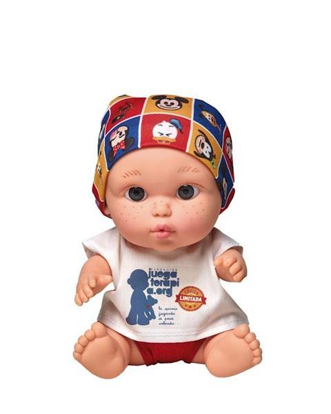 Imagen de Baby Pelón Disney