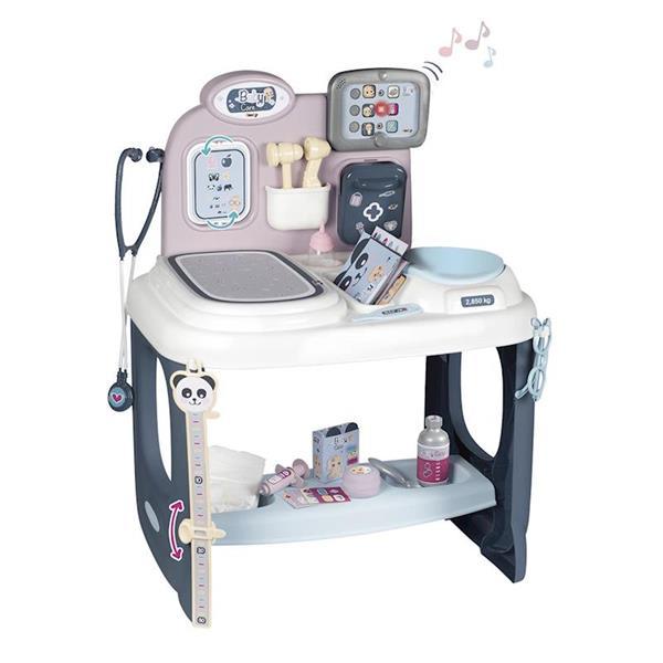 Imagen de Centro Médico Baby Care