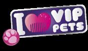 Imagen para la categoría VIP Pets