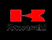 Imagen para la categoría Kawasaki