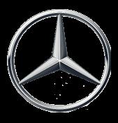 Imagen para la categoría Mercedes
