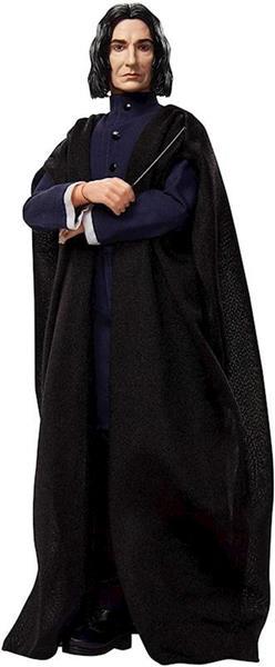 Imagen de Muñeco Profesor Snape Harry Potter