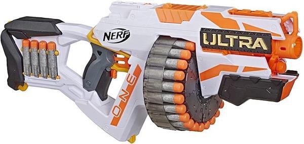 Imagen de Pistola Nerf Ultra One