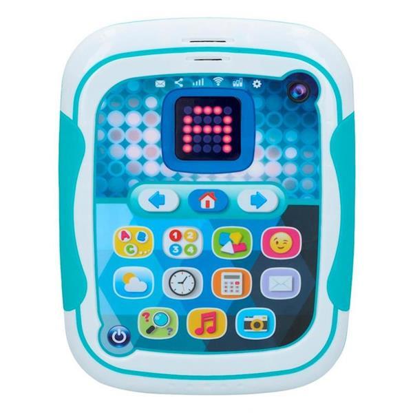 Imagen de Tablet Infantil Interactiva Winfun