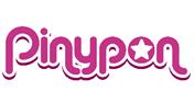 Imagen para la categoría PinyPon