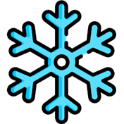 Imagen para la categoría Muñecas Frozen