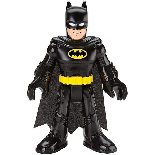 Imagen de Batman Mega Muñeco