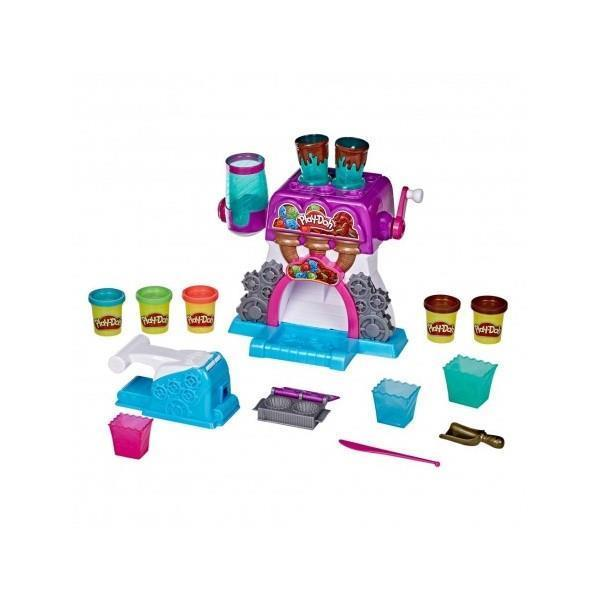 Imagen de Play Doh Fábrica De Chocolate