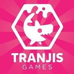 Imagen para el fabricante Tranjis Games