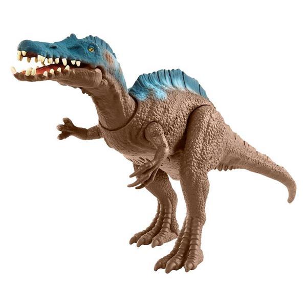 Imagen de Dinosaurio Irritator Jurassic World