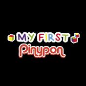 Imagen para la categoría Mi Primer Pinypon