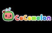 Imagen para la categoría Cocomelón