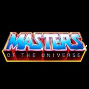 Imagen para la categoría Masters Del Universo