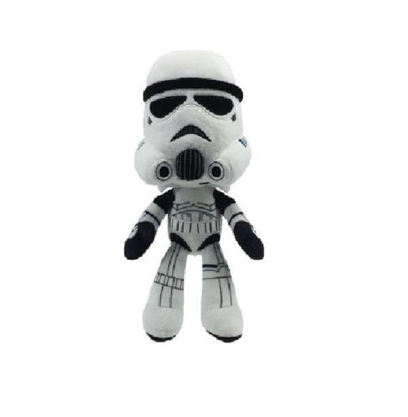Imagen de Peluche Stormtrooper Star Wars