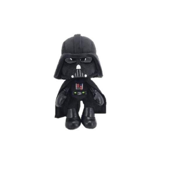 Imagen de Peluche Dart Vader Star Wars